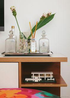 decoracao-historiasdecasa-apartamentocolorido-11