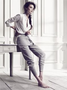 Die 30 besten Bilder zu Homewear | Outfits für Zuhause | zum