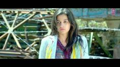 Maahi Ve - Highway Movie Song http://www.onlinevideosongs.com/2014/01/maahi-ve.html