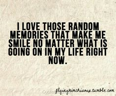 Best short and cute lovely quotes and sayings for her, for him, wife and boyfriend. Beautiful Lovely Quotes about life and love that make people smile. The Words, Cool Words, Great Quotes, Quotes To Live By, Inspirational Quotes, Awesome Quotes, Meaningful Quotes, Encouraging Sayings, Motivational Quotes