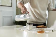 8 Health Benefits of Milk