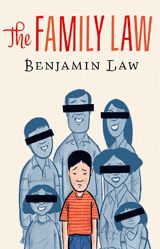 The Family Law by Benjamin Law: I think this will be a must-read for any young Australian of Asian descent (and anyone who enjoys his writing in Frankie) Medical Textbooks, Law Books, National Curriculum, Hilarious, Funny, Reading Lists, Books To Read, This Book