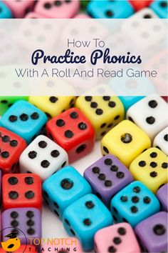 Learning blending, segmenting and phoneme manipulation is essential for students reading. Let's take a look at these phonics skills and how to practice them Teaching Phonics, Spelling Activities, Teaching Strategies, Teaching Skills, Comprehension Strategies, Literacy Centers, Teaching Resources, Teaching Ideas
