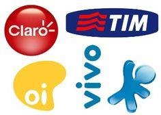 Operadoras irão contar a internet de quem atingir o limite da franquia contratada