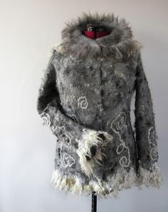 raw wool Gothland and wensleydale, alpaca wool, merino wool