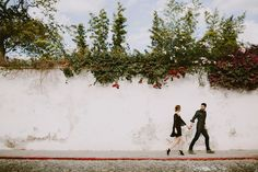 Guatemala Wedding Photographer // Before their amazing wedding set on Lake Atitlan we roamed around Antigua for their engagement photos. Guatemala Wedding, Couple Photography Poses, Pre Wedding Photoshoot, Wedding Photo Inspiration, Engagement Shoots, Wedding Engagement, Couple Shoot, Image Clothing, Relationships