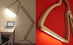 LED Lampen sparen jede Menge Energiekosten - Beleuchtung