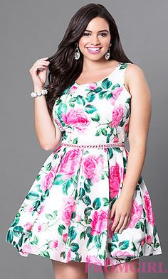 Shop plus-size dresses by event at PromGirl. Plus-size dresses for every event, how to shop plus dresses by event, special-occasion dresses in plus sizes, and event dresses in plus sizes. Celebrity Prom Dresses, Prom Girl Dresses, Prom Dresses For Teens, Event Dresses, Homecoming Dresses, Plus Size Dresses, Cute Dresses, Casual Dresses, Fat Fashion