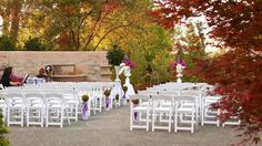 Great Wedding Venue Idea