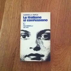 Feltrinelli 1973