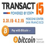 B8coin Exchange - Bitcoin gets to be part of Payment Giants At Trans...