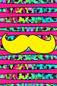 Mustaches - Google Search