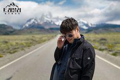 """Traveler Releases Fun Posters With Ong SeongWu, Kang HaNeul, & Ahn JaeHong In Argentina - KdramaDaily Korean Male Actors, Korean Celebrities, Kang Haneul, Kdrama Actors, Moon Lovers, Korean Entertainment, Free Travel, Poster, Happy Pills"
