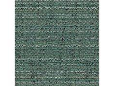 Kravet Smart  31744.5 - Kravet - New York, NY, 31744.5,Kravet,0005,Blue,Heavy Duty,S,Softened, Nanotex, LATEX BACKED,UFAC Class 1,Up The Bolt,31744,Smart Fabric - Free On Furniture,Texture,Upholstery,USA,Yes,Kravet Smart,