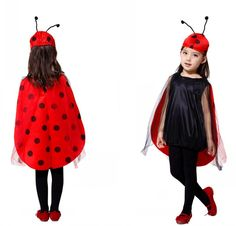 Cosplay Costume Kids Clothing Girl Carnival Halloween Cosplay Costume     Tag a friend who would love this!     FREE Shipping Worldwide | Brunei's largest e-commerce site.    Buy one here---> https://mybruneistore.com/child-game-perforamce-coccinella-septempunctata-cosplay-costume-kids-clothing-girl-carnival-halloween-cosplay-costume-89/