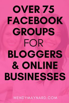 FACEBOOK GROUP PROMO DAY SCHEDULE Have you joined multiple Facebook Groups hoping to drive traffic to your website, but feel like you can't keep up with all of the Promo Days?   You are in luck, my friend! I've put together a comprehensive spreadsheet of