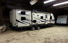 Wisconsin Events: Indoor Storage Exit Final Day #Boat #Camper #DodgeCounty