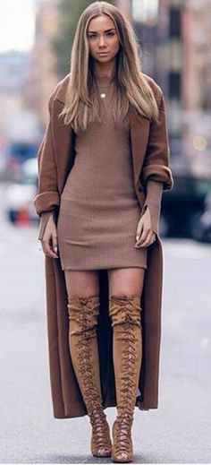 Winter outfits for work, casual summer outfits, stylish outfits, spring out Look Fashion, Fashion Outfits, Womens Fashion, Fashion Trends, Fashion Tips, Fashion Lookbook, Fashion Ideas, Casual Fall Fashion, Fashion Clothes