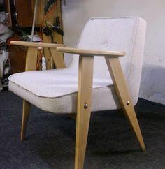 chierowski- zdjęcie sugeruje efekt po renowacji:można w inny materiał,kolor drewna..tel:501198681.