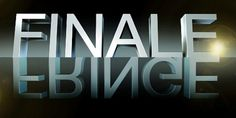 Fox Releases FRINGE Finale Poster and Trailer and We Repress Sobs