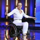 Kuszyńska reprezentantką Polski na Eurowizji - Sobotnia Noc Gym Equipment, Vogue, Bike, Bicycle, Workout Equipment, Cruiser Bicycle, Bicycles