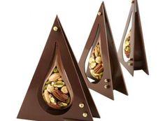 Rendez-vous dans la meilleure chocolaterie de Paris