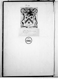 Collectio canonum Fiscannensis | Gallica