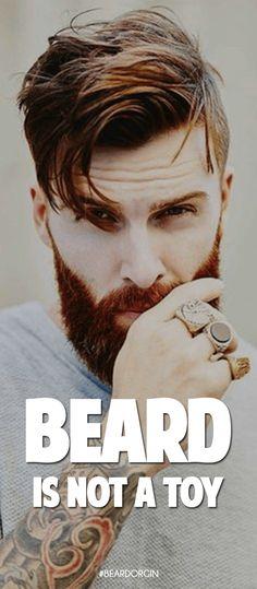 26-beard quotes