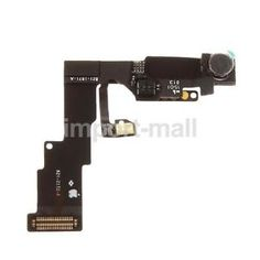 Replacement Front Camera Light Proximity Sensor MIC Flex Cable FOR Iphone 6 | eBay