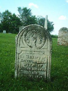 Les Patriotes de 1837@1838 - Mémoire des Patriotes dans la région de Noyan (Caldwell's Manor) Canadian History, Hui, Patriots, Colonial, Garden Sculpture, Gothic, Canada, Outdoor Decor, History