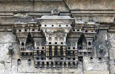 Avian Palaces: Traditional Ottoman Bird Houses are Miniature Masterpieces Islamic Architecture, Art And Architecture, Architecture Details, Birdhouse Designs, Bird House Kits, Bird Aviary, Bird Cages, Bird Feeders, Construction Design