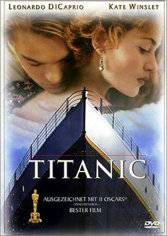 richtig schöne filme