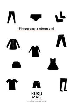 Szafa na ubrania w stylu Montessori   darmowe grafiki do ściągnięcia - kukumag- blog wnętrzarski, DIY, minimalizm, montessori