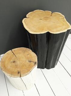 Epoxy log by Pür cachet Logs, Epoxy, Table, Home Decor, Drift Wood, Decoration Home, Room Decor, Tables, Home Interior Design
