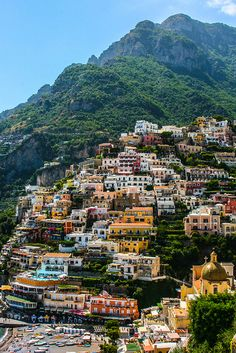 SCARCELLI REAL ESTATE GROUP - SOUTHERN CALIFORNIA Positano, Province of Salerno  Campania