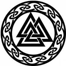valhalla mitologia - Buscar con Google