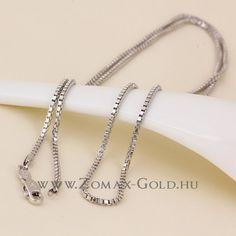 Iris nyaklánc - Zomax Gold divatékszer www. Clothes Hanger, Iris, Arrow Necklace, Gold, Jewelry, Coat Hanger, Jewlery, Jewerly, Clothes Hangers