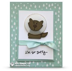 Stampin' Up! Paper Crafting, Stamps, & Card Making. Sales ...