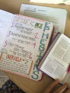 Stone Soup for Five: A Peek Inside Rachel's Bible Journal