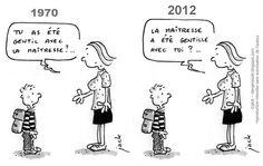 Humour...Grinçant - le Dix Vins Blog