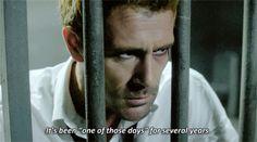 Incorrect Constantine Quotes