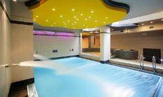 Groupon - Verona, Hotel San Marco City Resort & Spa 4* – Una notte con colazione ed accesso spa a 79 € per 2 persone a Verona. Prezzo Groupon: €79