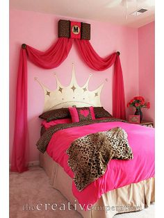 Eclectic Kids Bedroom - Find more amazing designs on Zillow Digs!