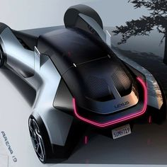My new social Project Car Design Sketch, Car Sketch, Design Transport, Electric Car Charger, Bmw Autos, Audi, City Car, Futuristic Cars, Car Drawings
