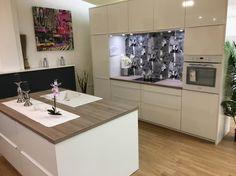 bildergebnis f r k che h ngeregal decke home. Black Bedroom Furniture Sets. Home Design Ideas