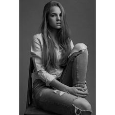 Our stunning Newface Johanna �� www.keamodels.com #new#agency#model#modeling#fashion#beauty#commercial#fullservice#advertising#agency#life#modelagency#new#startup#coming#soon#instamodels#potd#instagood#instamood#young#fresh#newfaces#girls#models#hairandmakeup#photography#photographer#live#wlyg#newintow http://tipsrazzi.com/ipost/1515125691317720894/?code=BUGzsntD5c-