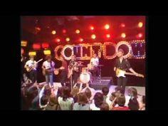 Australian Crawl - Errol (Countdown 1981)