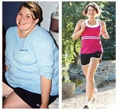 Tajomstvo Valéria Poliaková - Naša novinárka schudla 18 kg za iba 8 týždňov! Čo robiť ak výcviky a diéty nedávajú požadovaný výsledok?