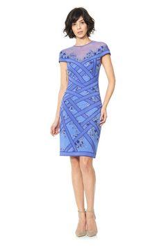 Abiko Dress