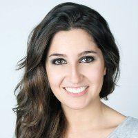Jessica Bardanca - El Dircom ya no es un simple jefe de prensa sino un estratega online, debe saber adaptarse, dominar las herramientas digitales, la presencia en redes sociales y escuchar de forma activa las opiniones de su comunidad Advertising, Socialism, Tinkerbell, Shape, Boss, Printing Press, Community, Social Networks, Tools